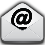 edm-email_icon-copy